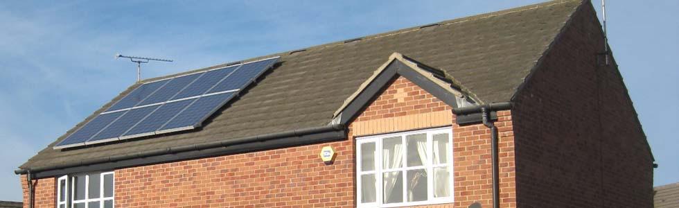 Solar Panels Bristol Solar Pv Free Solar Panels Bristol